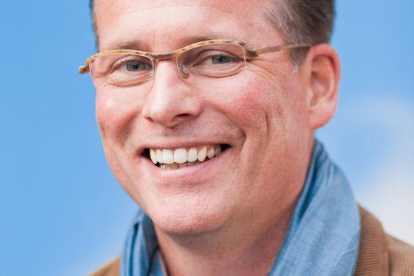 Reinhard B. Pommerel; R.I.F.E.L.; FAMAB; Pommerel